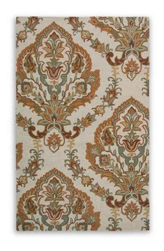 hom world rugs area rugs traditional rugs hom furniture