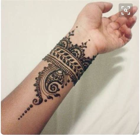 henna tattoo real henna real makedes