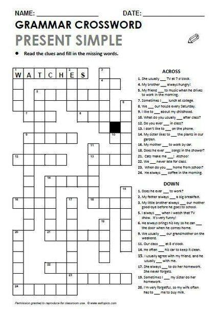 usa today crossword printable version 215 best crosswords images on pinterest english language