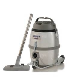 Best Bagless Vaccum Nilfisk Gm80b Commercial Vacuum Cleaner
