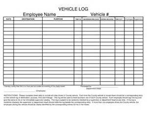employee sign in sign out sheet template best photos of vehicle sign out sheet equipment sign out