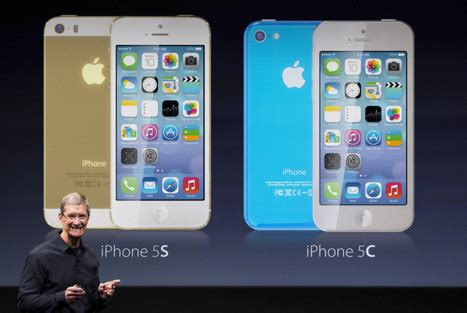 iphone 5s said to come in gold, a7 chip, faster ram, 128gb