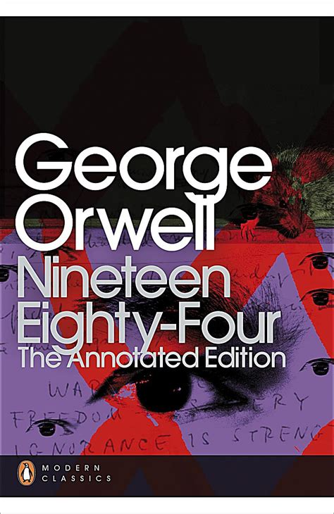 1984 nineteen eighty four penguin 9780141187761 penguin modern classics nineteen eighty four ebook weltbild de