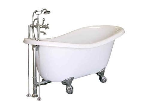 Plumbing Tub by Bathtub Refinishing And Repair Information