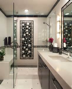 tile design ideas for bathrooms 21 great mosaic tile murals bathroom ideas and pictures
