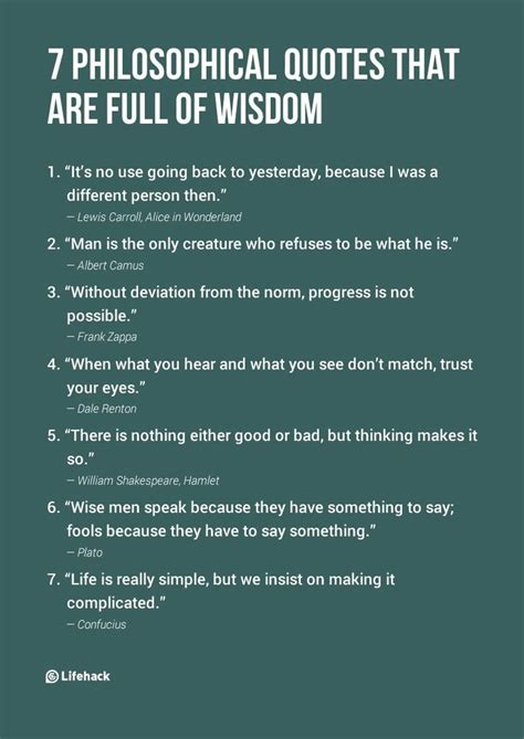 philosophical themes meaning best 25 philosophy of life ideas on pinterest life