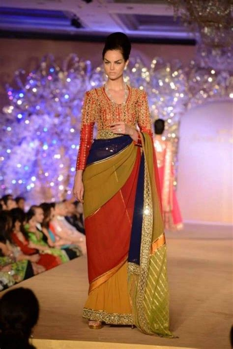 home indian wedding site vendors clothes invitations bridal show indian bridal and peacocks on pinterest