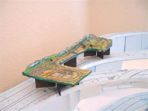 model railroad layout software atlas layout drawing model railroader magazine model