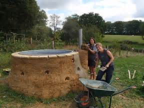 Backyard Sauna Kit by Ideas Boho Chic Fire Tubs Diy Cob House Outdoor