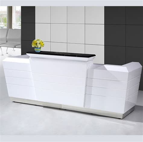 office reception desk for sale popular modern reception desks buy cheap modern reception