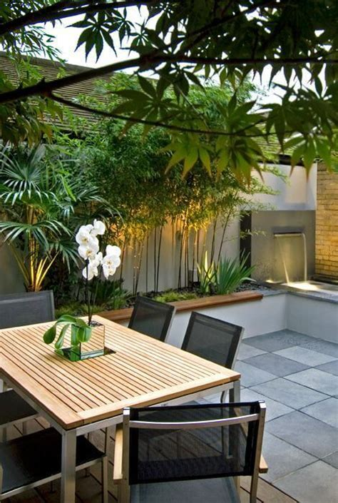 soggiorno carabinieri merano emejing small backyard design ideas gallery decorating