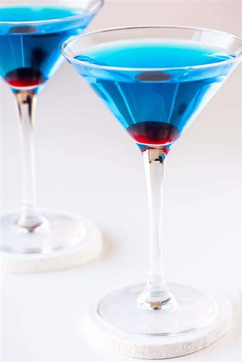 martini sapphire sapphire martini hooplah