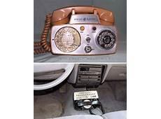 1970 Phones