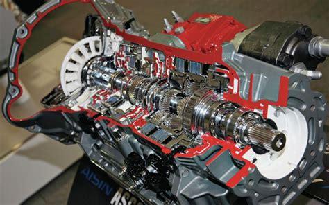 wallpaper engine code cummins engine wallpaper wallpapersafari