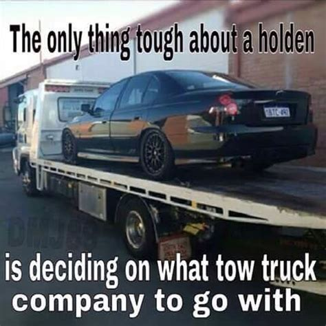 holden car truck 74 best images about holden chevy memes on pinterest