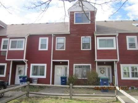 Somerville Ma Property Records 02145 Houses For Sale 02145 Foreclosures Search For Reo Houses And Bank Owned Homes