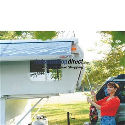Fiamma F45 Plus Awning by Fiamma F45 Plus Awning Crank Handle Standard Fiamma