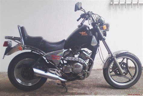 Moto Morini 350 / 507 ?Moreini? ? Classic Motorcycle