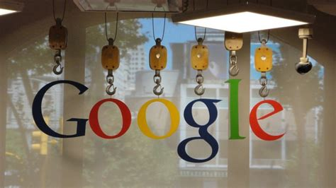 manila google careers