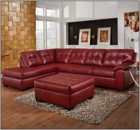 chaise ottoman sectional chaise lounge sofa with ottoman images 77