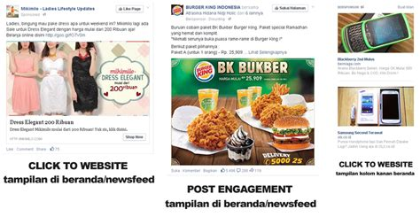 biaya membuat iklan di facebook jasa iklan facebook ads murah terbaik berkualitas
