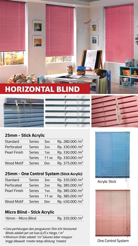 Tirai Roller Blind Chain Xl Sp Semi Blackouttiraigordengordyn roller blind harga granite helios white thumbnail image roller blind outdoor tirai