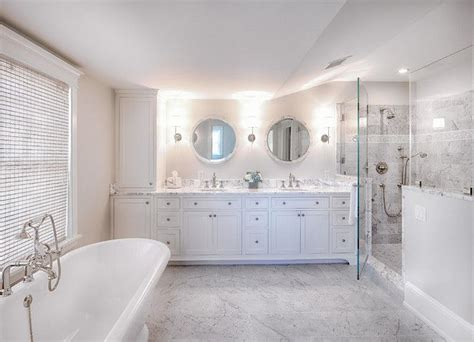coastal bathrooms ideas 427 best images about blissful bathrooms on