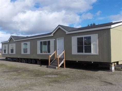 4 bedroom mobile home for sale wonderful 1 bedroom mobile