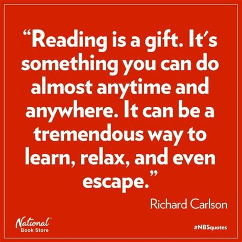 the gifts of reading books gift of reading quotes quotesgram