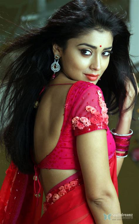Get Top Model Gossip Delivered To Your Inbox by Shriya Saran Unseen Snaps 171 South Indian Cinema Magazine