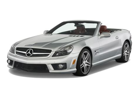 hayes car manuals 2012 mercedes benz sl class instrument cluster 2012 mercedes benz sl class review ratings specs prices and photos the car connection