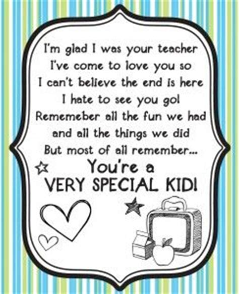 year end messages to student end of year quotes quotesgram