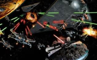 star wars millennium falcon wallpapers hd desktop and