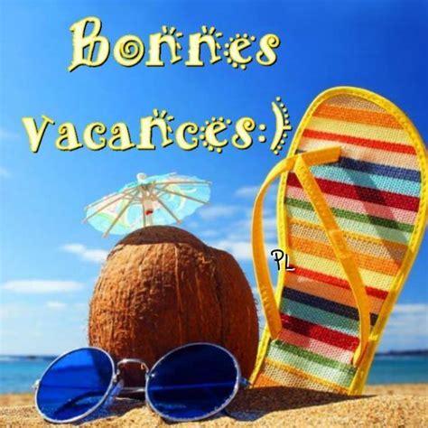 vacances images photos et illustrations pour facebook