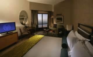 Cheapest Hotels In Cheap Hotels In Dubai Le Dubai