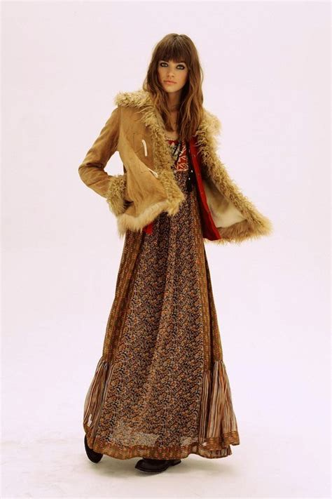 bohemian styles for women over 45 hippie chic hairstyles for women over 50 boho chic for