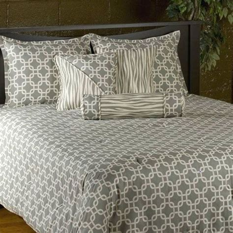 89 best images about twin xl coverlet quilts and duvet
