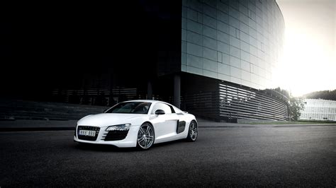 audi r8 wallpaper 1920x1080 audi r8 wallpaper hd 49367 1920x1080 px hdwallsource com