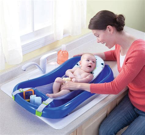 Foldable Bathtub For Adults India by 100 Bathtub For Toddlers India Bathtubs