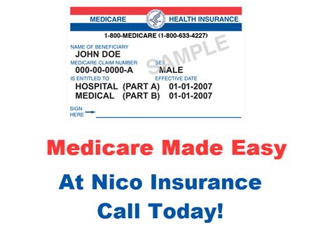medicare health insurance what is medicare san diego health insurance quotes