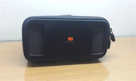 Xiaomi Vr xiaomi mi vr play review taking affordable vr seriously