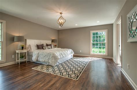 5 best types of home flooring stratton exteriors
