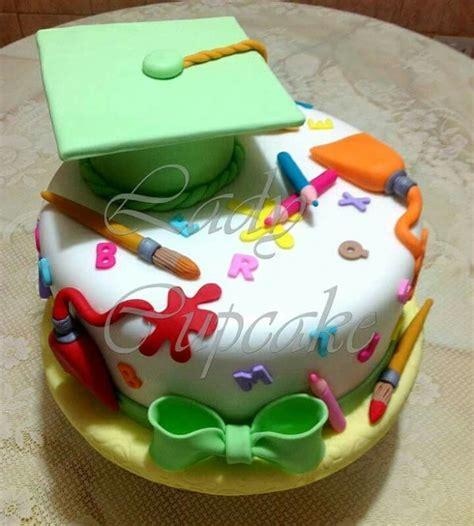 imagenes de decoracion de fiestas de promocion las 25 mejores ideas sobre tortas de promocion en