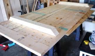 Homemade dining table plans dresser valet woodworking plans diy ideas