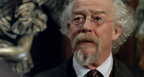 Dr B Room by Screen Legend Hurt Dies At 77 News Zimbio