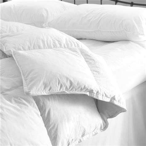 Two Tog Duvet microfibre duvet 2 5 tog hotel bedding out of