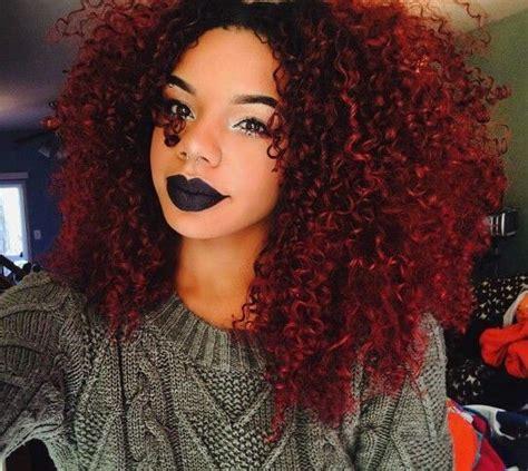 hair color on african american women pinterest 7 makeup tips for african american woman her style code