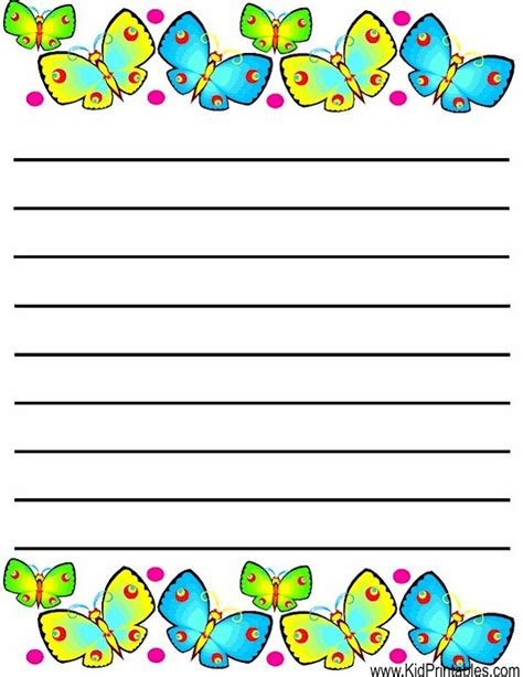 printable stationery coupons free printables coupons 2017 2018 best cars reviews