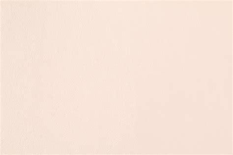 white marine vinyl upholstery fabric off white marine vinyl upholstery fabric laminated on 25