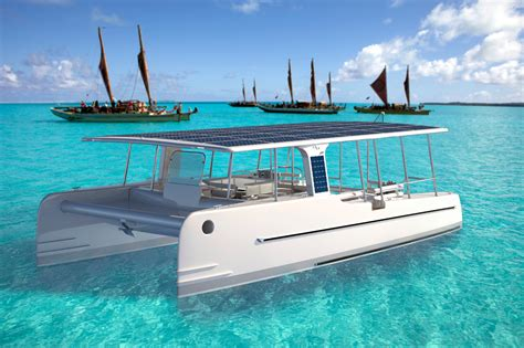Best House Plans 2016 six sun powered ships